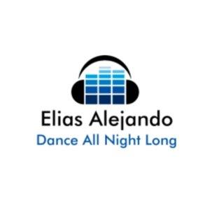 Bild för 'Dance All Night Long - Single'