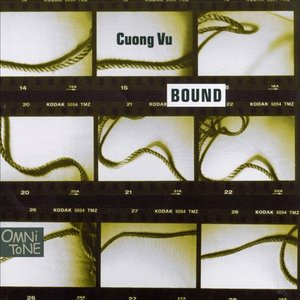 Image for 'Bound'