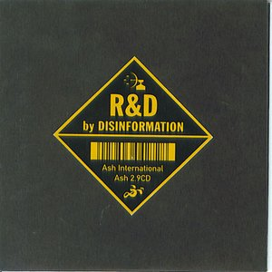 Image for 'R&D'