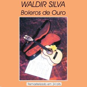 Image for 'Boleros de Ouro'