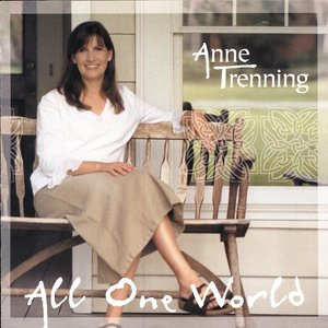 Image for 'All One World'