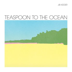 Image for 'Teaspoon To The Ocean'