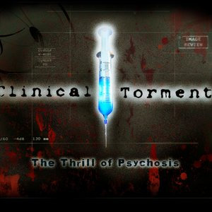Image for 'Clinical Torment'
