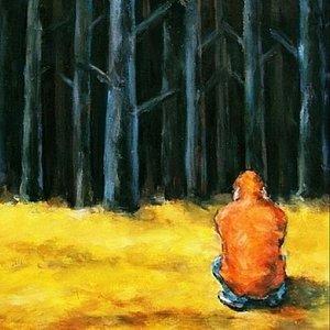 Image for 'Mr. Van Gogh (梵高先生)'