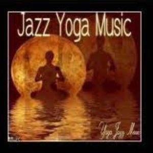 Image for 'Jazz Yoga Music'