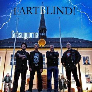 Imagem de 'Fartblind'