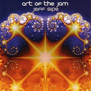 Image for 'Art Of The Jam'