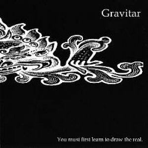 Image for 'You Must First Learn To Draw The Real'