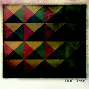 Image for 'Time Crisis'