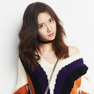 Image for '윤아'