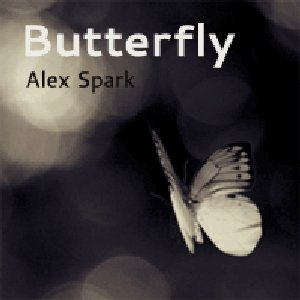 Image for 'Butterfly (Club mix)'