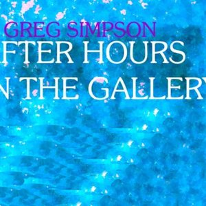 Image for 'After Hours in the Gallery'