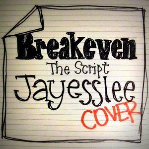 Imagen de 'Breakeven'