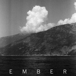 Image for 'Ember'