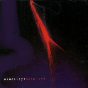 Image for 'Deep Love (Nitin Sawhney Remix)'