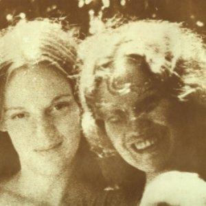 Image for 'Luli e Lucina'