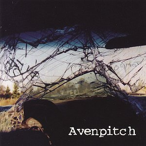 Image for 'Avenpitch'