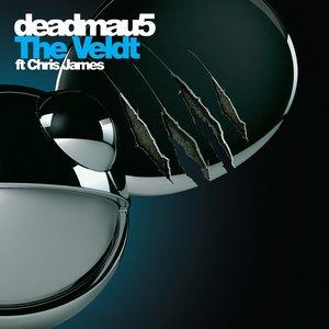 Image pour 'Deadmau5 & Chris James'