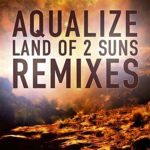 Imagen de 'Land of 2 Suns'
