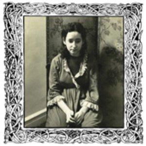 Image for 'emily's illness'