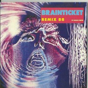 Imagen de 'Remix 88'