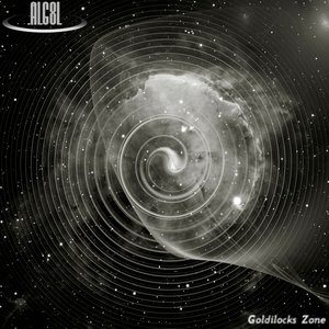 Image for 'Goldilocks Zone'