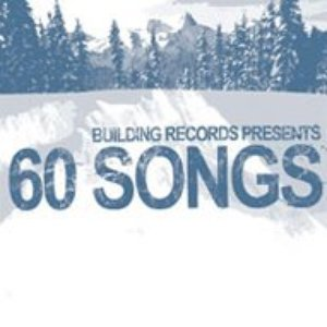 Image for 'Building Records Presents: 60 Songs'