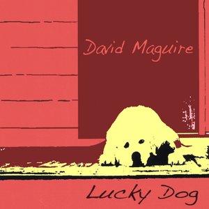 Bild für 'Lucky Dog'