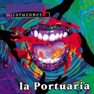 Image for 'Devorador De Corazones'