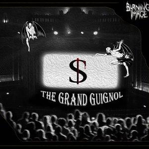 Imagen de 'The Grand Guignol'