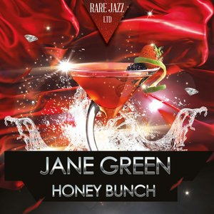 Image for 'Honey Bunch'