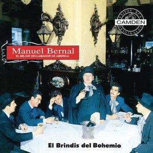 Image for 'El Brindis Del Bhoemio'