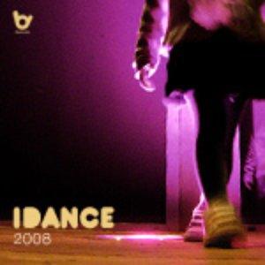 Image for 'idance'