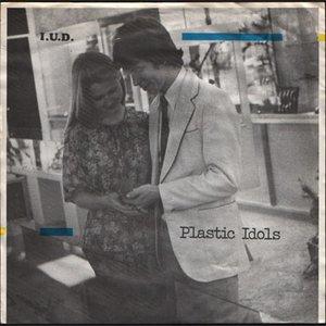 Image for 'I.U.D.'