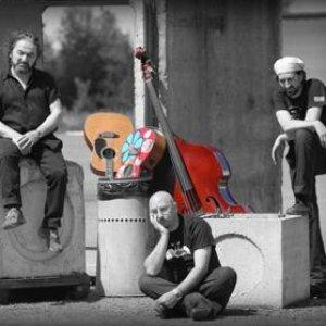 Image for 'Bermuda Acoustic Trio'