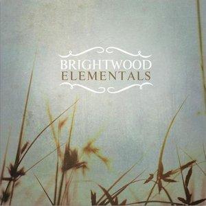 Image pour 'Elementals'