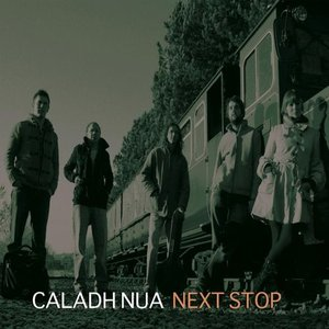 Image for 'Next Stop'