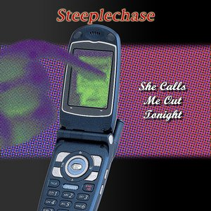 Image for 'She Calls Me Out Tonight'