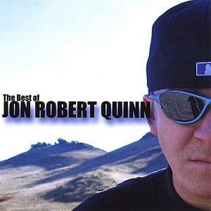Image for 'The Best of Jon Robert Quinn'