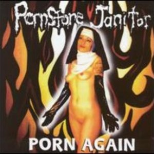 Image for 'Porn Again'
