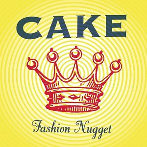 Image pour 'Fashion Nugget [Explicit]'