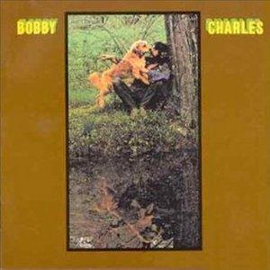 Image for 'Bobby Charles'