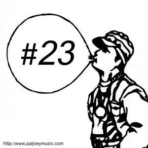 Image for 'Loop-D-Loop #23'