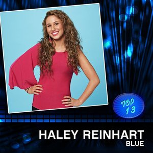 Image for 'Blue (American Idol Performance)'