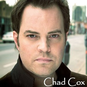 Image for 'Chad Cox'