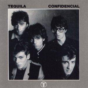 Bild für 'Confidencial/New Booklet'