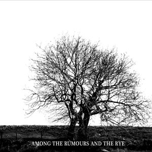 Immagine per 'Among The Rumours And The Rye'