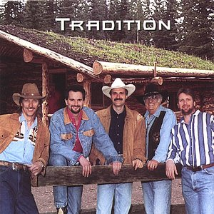 Image for 'Tradition'