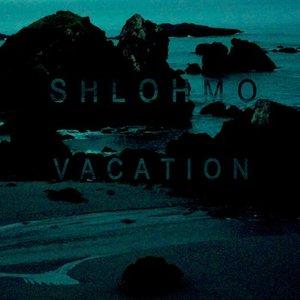 Imagen de 'Vacation EP'