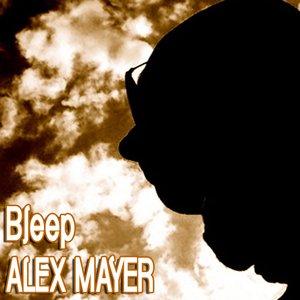 Imagem de 'Bleep'
